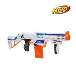 Nerf N-Strike Elite XD Retaliator - Pistolas de juguete