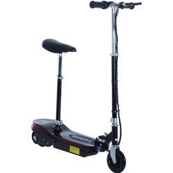 Comprar en oferta HomCom E-Scooter (AA1-048)