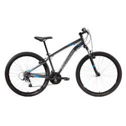 Rockrider ST 100 MTB - Bicicletas de montaña