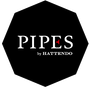 PIPES by HATTENDO
