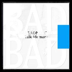 Album art for Talk Memory
