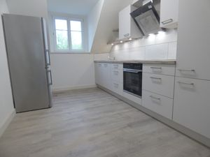 top property image