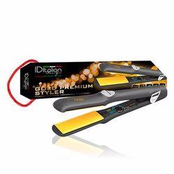 Comprar en oferta Italian Design Gold Premiun Styler