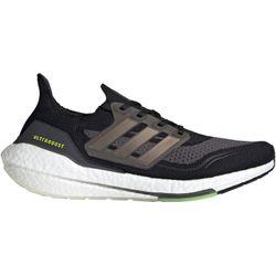 Comprar en oferta Adidas Ultraboost 21