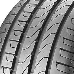 Pirelli Cinturato P7 225/45 R19 92W * RFT - Neumáticos de verano