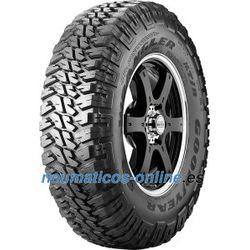 Goodyear Wrangler MT/R 235/70 R16 106Q - Neumáticos 4x4
