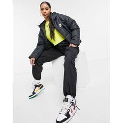Nike Nike Sportswear Synthetic-Fill (CZ1466) - Chaquetas y abrigos mujer