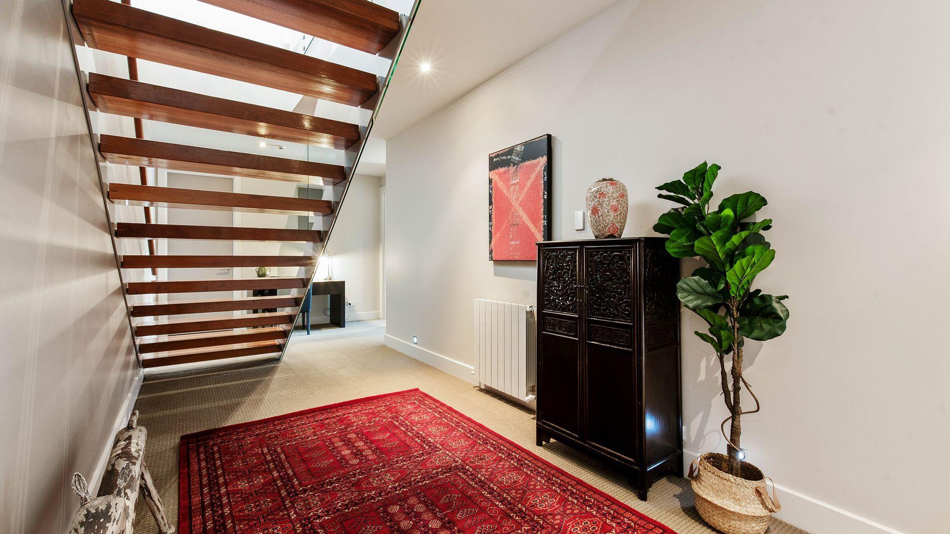 Catalina's Apartment 1