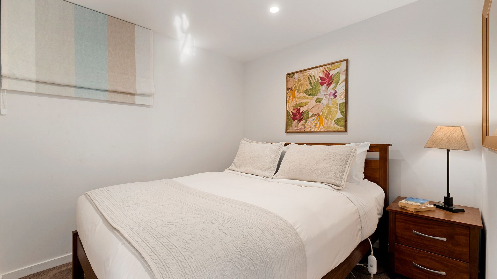 Queenstown Lakefront | 1 Bed