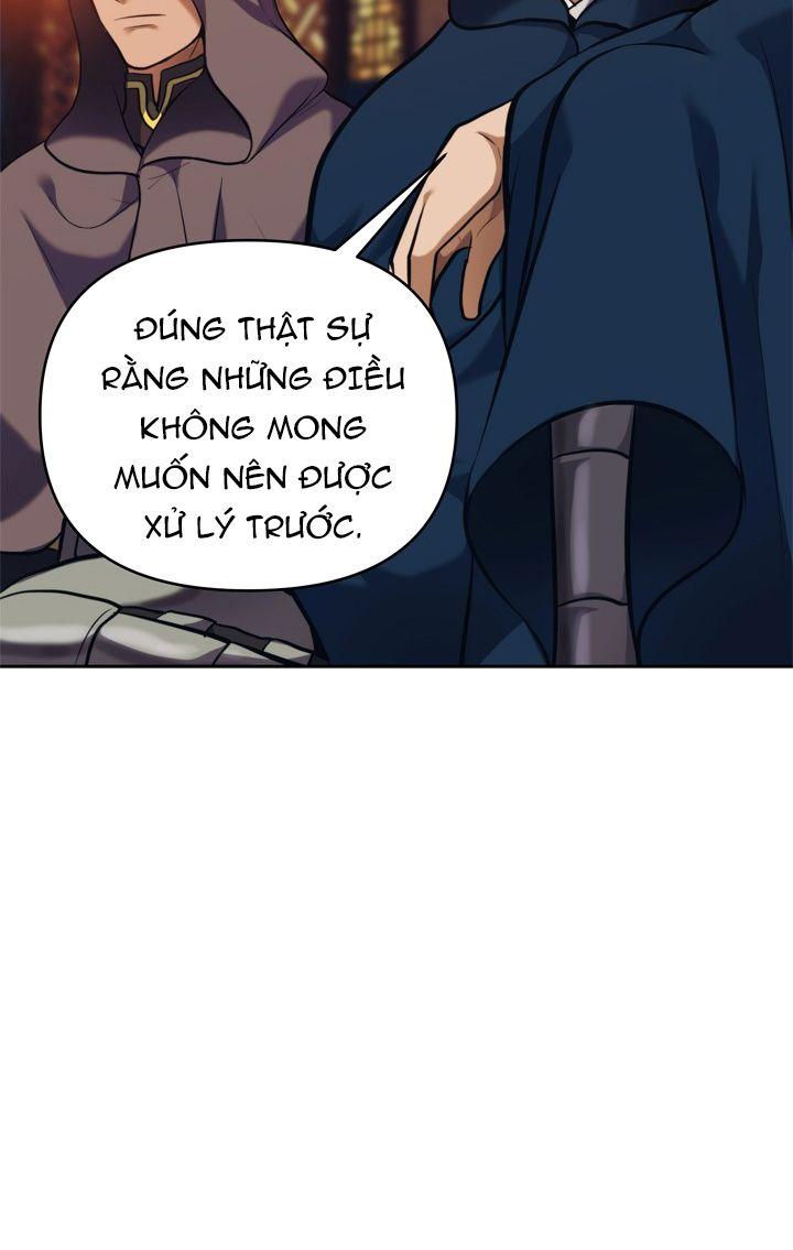 Hoàng Tử Phu Quân, Ta Nuôi Ngươi A! Chapter 23 - Trang 23