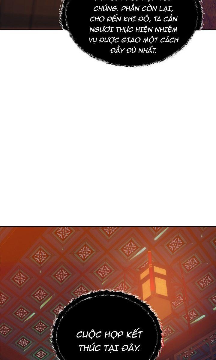 Hoàng Tử Phu Quân, Ta Nuôi Ngươi A! Chapter 23 - Trang 29