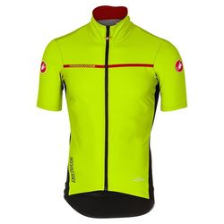 Castelli Perfetto Light 2 - Maillots ciclistas