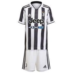 Comprar en oferta Adidas Juventus 21/22 Home Mini Kit