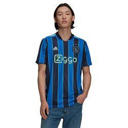 Comprar en oferta Adidas Ajax Amsterdam Shirt 2022