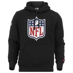 New Era NFL Team Logo Sweatshirt (11073779) black - Merchandising fútbol