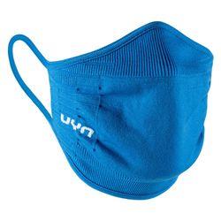 UYN Community Mask (M100002) - Pañuelos y bufandas