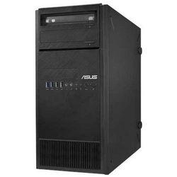 Asus TS300-E9 (90SV03EA-M04CE0) - Ordenadores sobremesa