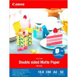 Canon MP-101D (4076C005) - Papel de impresora