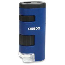 Comprar en oferta Carson Pocket Micro