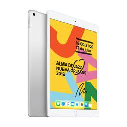 Comprar en oferta Apple iPad (2019)