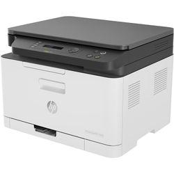 HP Color Laser MFP 178nwg (6HU08A) - Impresoras multifunción