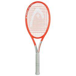 Head Radical Pro (2021) - Raquetas de tenis