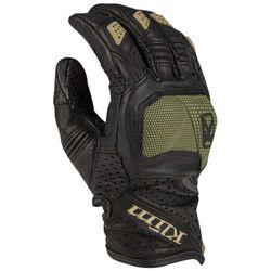 Comprar en oferta Klim Badlands Aero Pro Gloves