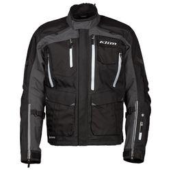 Comprar en oferta Klim Carlsbad Gore-Tex Jacket
