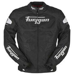 Comprar en oferta Furygan Atom Vented Jacket