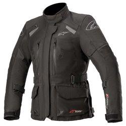 Comprar en oferta Alpinestars Stella Andes V3 Drystar Jacket