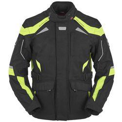 Furygan WR-16 Jacket - Chaquetas moto