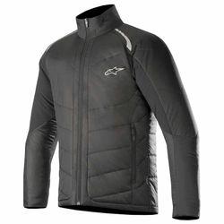 Comprar en oferta Alpinestars Vision Jacket