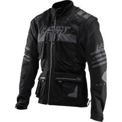 Comprar en oferta Leatt Jacket GPX 5.5