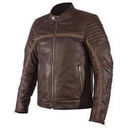Rukka Yorkton Jacket - Chaquetas moto