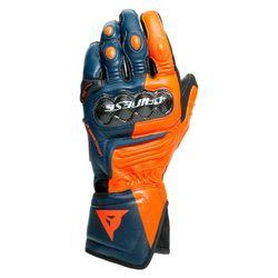 Comprar en oferta Dainese Carbon 3 Long Gloves