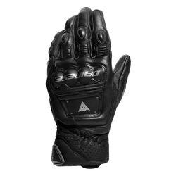 Comprar en oferta Dainese 4-Stroke 2 Gloves