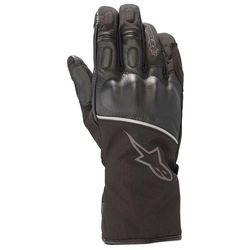 Comprar en oferta Alpinestars Striver Drystar Gloves