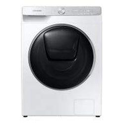 Comprar en oferta Samsung WD90T984DSH