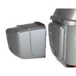 mft 1.503 - Cofres y maleteros de techo