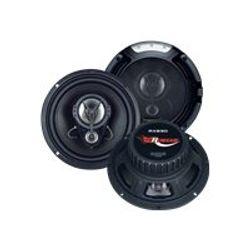 Comprar en oferta Renegade RX830