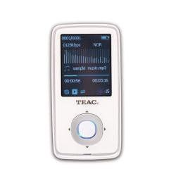 Teac MP-315 4GB - Reproductores MP3