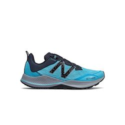 New Balance Nitrel V4 - Zapatillas running