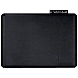 Freecom Mobile Drive XXS 3.0 2TB - Discos duros externos