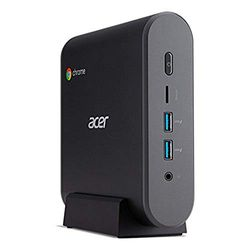 Acer Chromebox CXI3 (DT.Z0UEG.001) - Ordenadores sobremesa