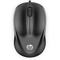 HP 1000 Wired - Ratones