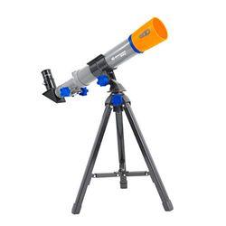 Bresser Junior 40/400 - Telescopios