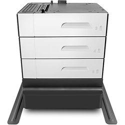 HP G1W45A - Alimentadores y bandejas de impresora