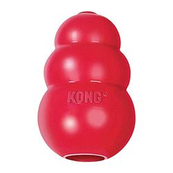 Kong Classic - Juguetes para perros