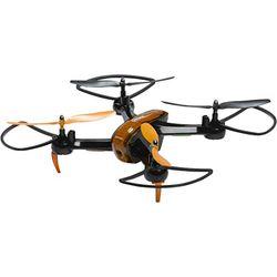 Denver DCW-360 - Drones