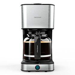 Comprar en oferta Cecotec Coffee 66 Heat